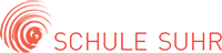 Schule Suhr Logo
